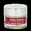 Clientele Wrinkle Treatment - 1oz - 111123