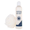 Lotus Firming Body Wash - 118555