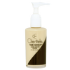 Time Shield™ Hand & Body Lotion - 118901