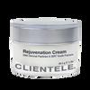 Clientele Advanced Rejuvenation Cream - 174103