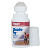 Chondro-Pro Pain Relief Roll On - 2 fl oz - 349500