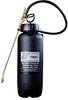 TWBS 3 Gallon Pump Sprayer