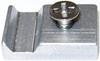 Clamp And Screw Kit For Drimaster Upholstery Tools