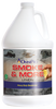 Smoke & More Lemon Heavy Duty-Deodorizer