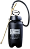 2 Gallon TWBS Pump Sprayer