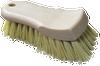 Hand Fit Scrub Brush