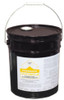 5-Gallon Container Mastic Carpet Glue down remover chemsafe