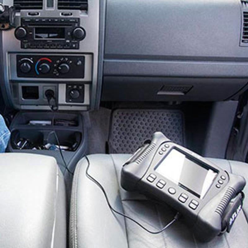 2 Channel Engine Inspection VideoScope Kit (VS70 + VSC2-58-1FM)