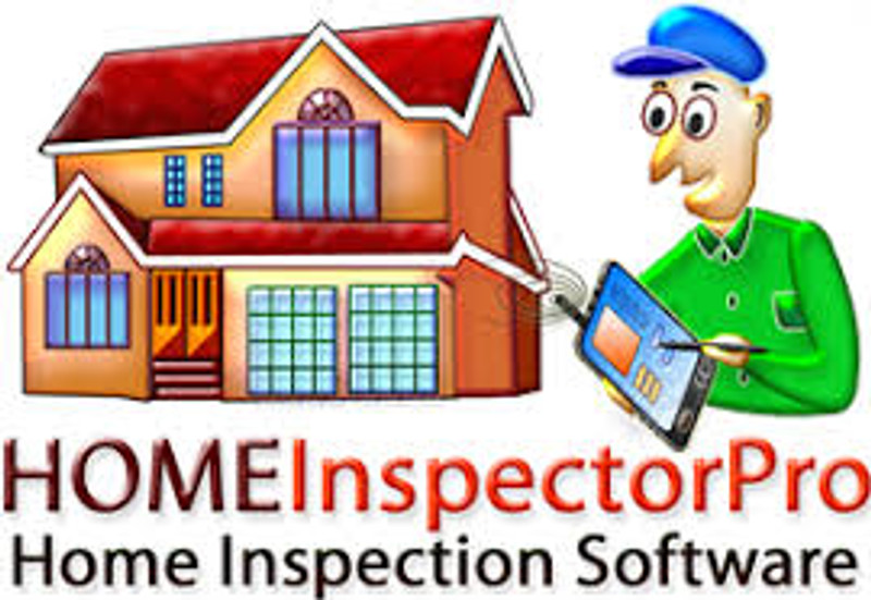 Home Inspector Pro - Members Only TOP, InterNACHI, or ASHI