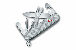 Swiss Army Alox Knives Alox Swiss Army Knife