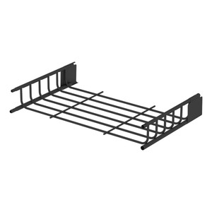 "CURT 21"" x 37"" Roof Rack Cargo Carrier Extension #18117"
