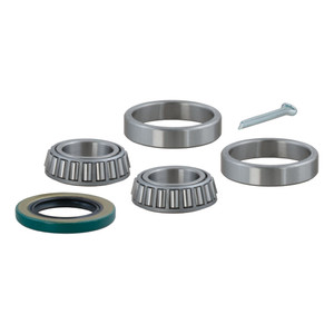 "CURT 1"" Wheel Bearing Kit #23210"