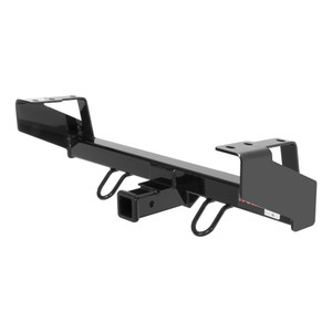 """CURT Front Mount Hitch with 2"""" Receiver #31020"""