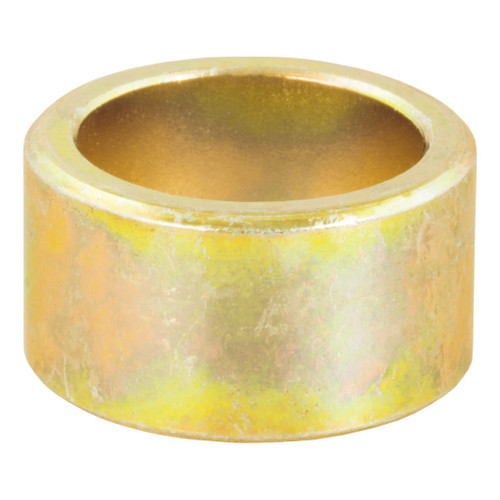 "CURT Reducer Bushing (From 1"" to 3/4"" Shank, Packaged) #21101"