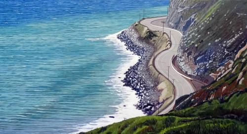 Coast Road II