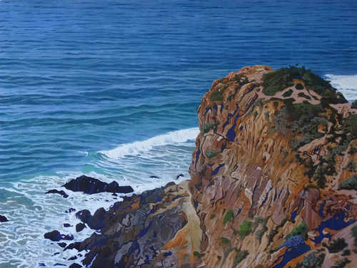 Point Dume