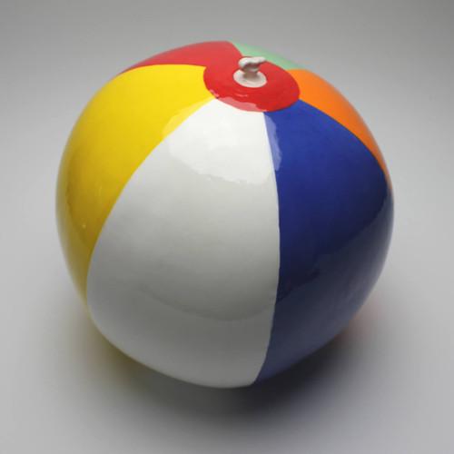 Beach Ball, c2