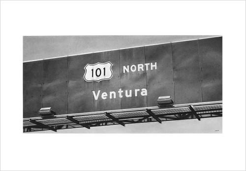 101 Ventura