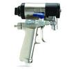 Graco Fusion CS Spray Gun