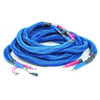 Graco 50' Heated Hoses with Scuff Guard (Low & High)