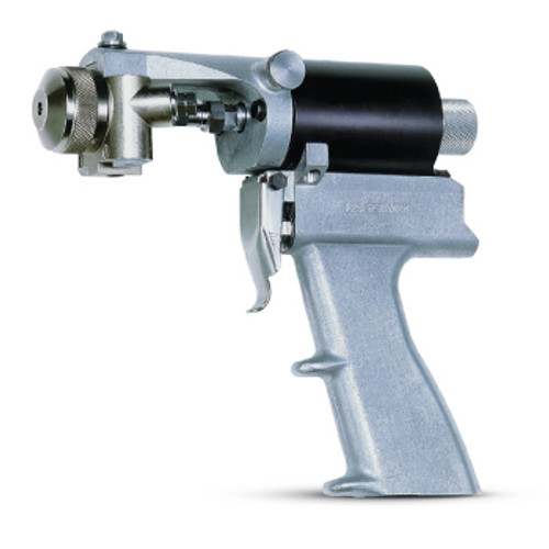 Graco GX-8 Spray Gun