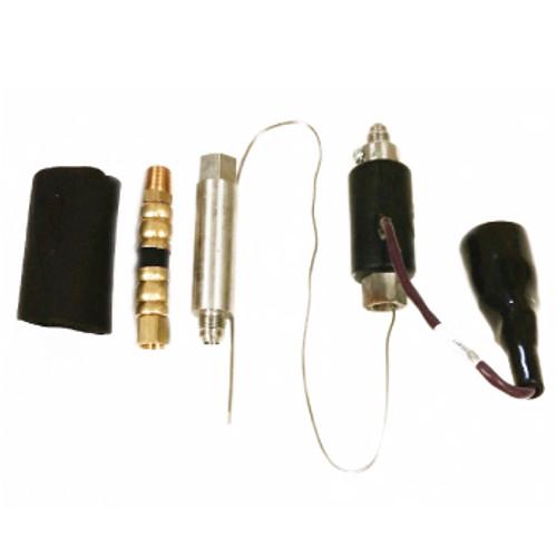 Graco Fluid Temperature Sensor Kit with Thermocouple 261669