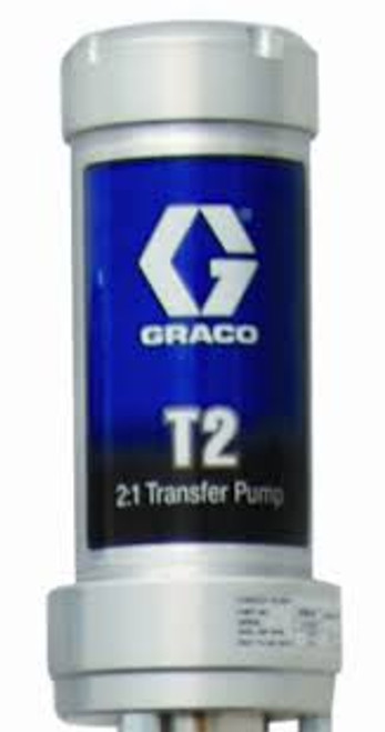 Graco T2 Transfer Pump