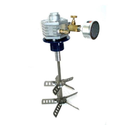 IPM DM-101 Drum Mixer
