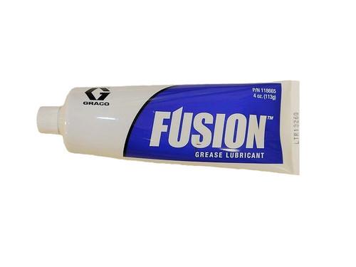 Fusion Gun Grease (4 oz. tube)