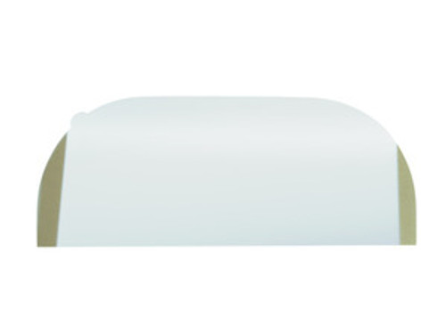 Lens Covers for Hood (25 pack)