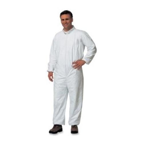 Standard Spray Suit (Case of 25)
