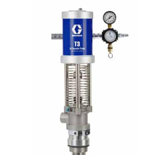 Graco  T3 Transfer Pump