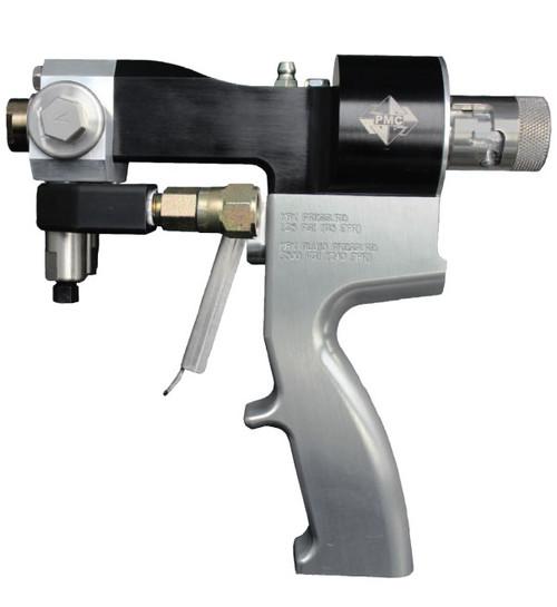 AP-3 Air Purge Gun