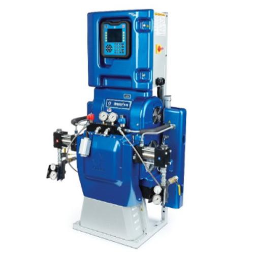 Graco Hydraulic Reactor 2 H-30