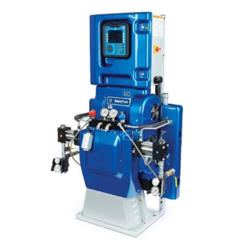 Graco Hydraulic Reactor 2 H-50
