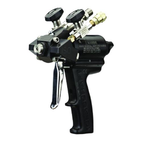 Graco Probler 2 Elite Spray Gun