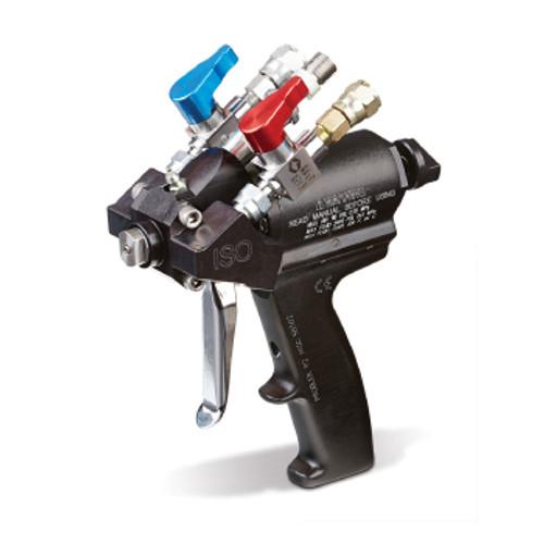 Graco Probler 2 Automatic Spray Gun