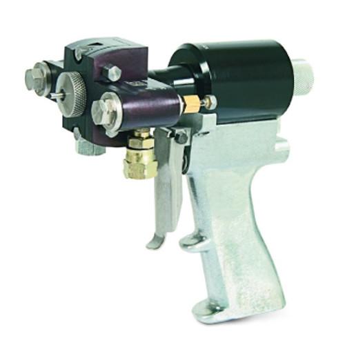 Graco Gap Pro Spray Gun