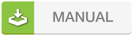 manual-button.png