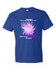 Keep your Anemones Closer - T Shirt