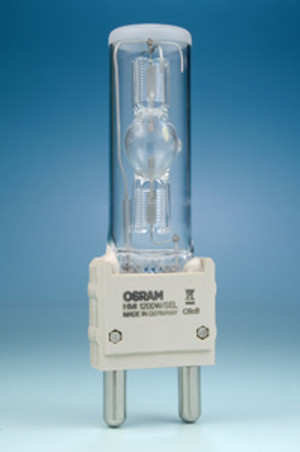 Osram HMI1200WSEL/XS