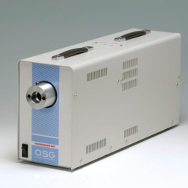 Hamamatsu L12194 Opto-Spectrum Generator
