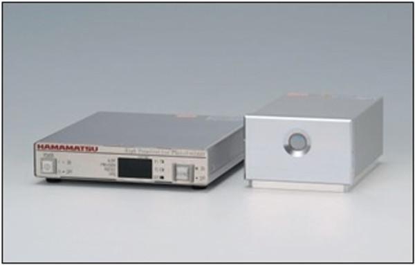 Hamamatsu L11754 High Output Photoionizer