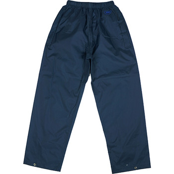 V-lite kids stowaway waterproof pants