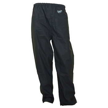 Co-ord fishing pants