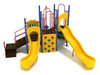 Murfreesboro Spark Structure - Primary