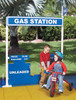 Gas-n-Go stations add fun to the mix