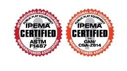dx-3153-biggo-tres-solo-certifications.jpg