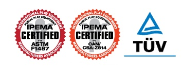 dx-804-beehive-certification.jpg