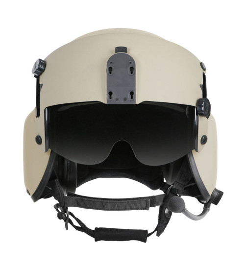 Helicopter Helmet Lawsuit Heads to Appeals Court - Rotor
